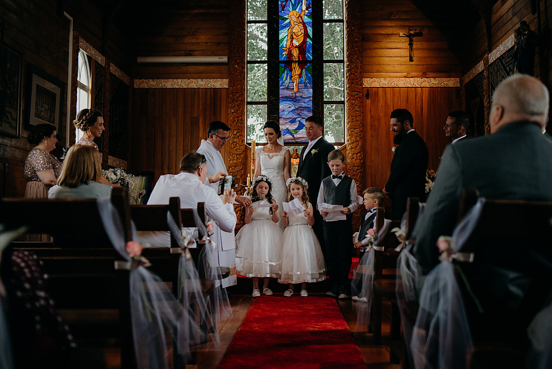 charlemagne-lodge-st-josephs-church-te-puna-wedding-matt-claire