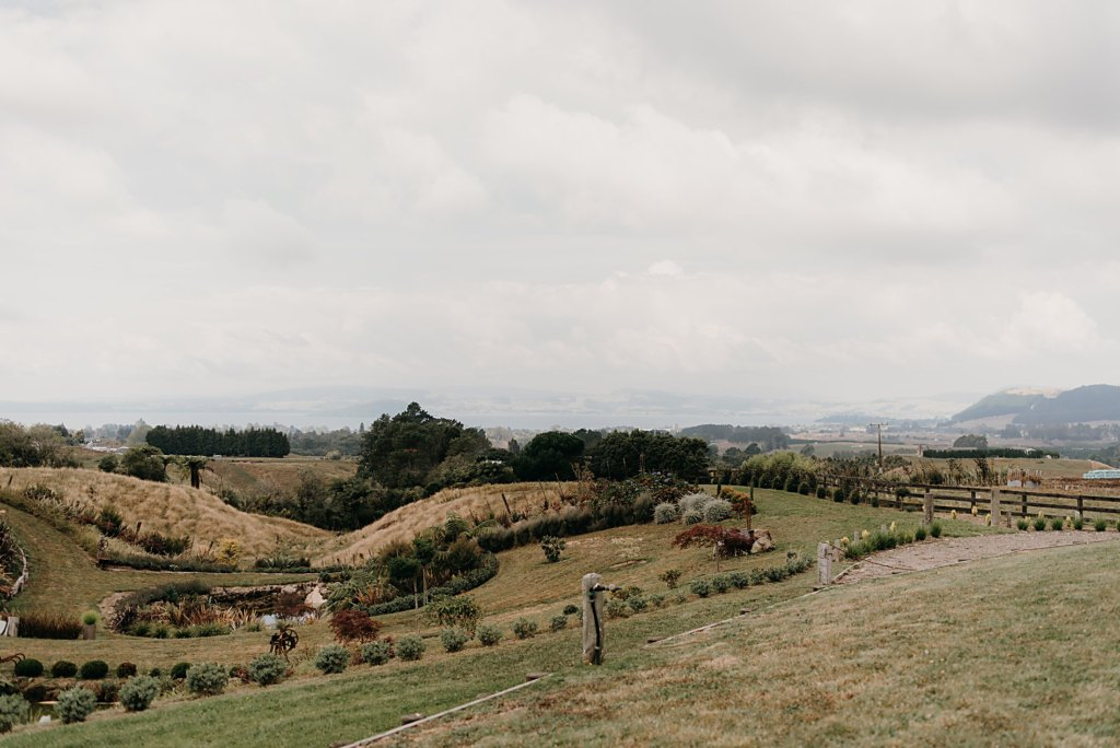 Tironui Wedding Venue Wedding Photos