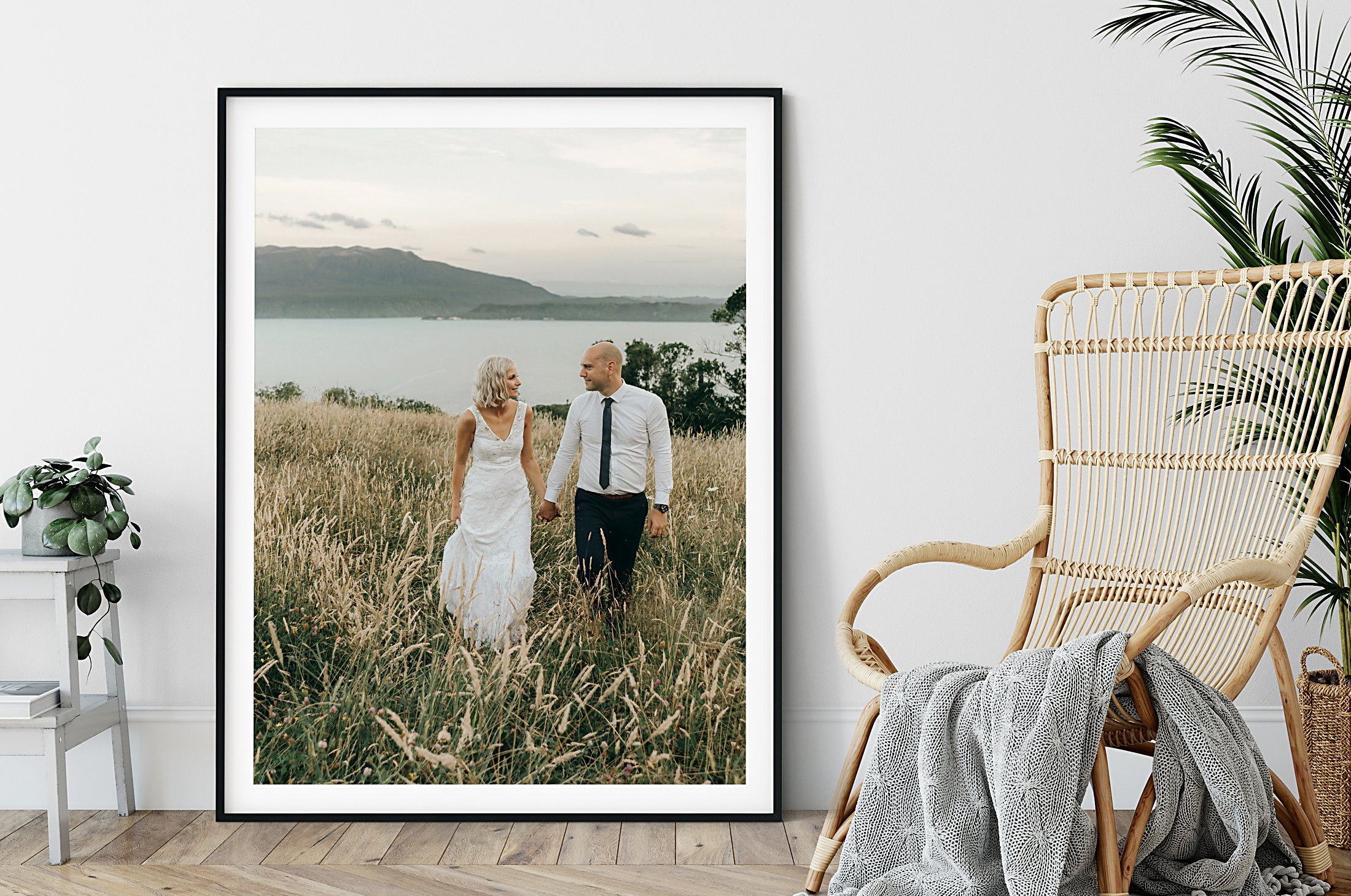 Bay of Plenty + Waikato Wedding Photographer